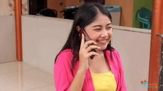 Timun Bikin Cewek Becek ??? | CUCUMBER MAKES GIRLS WET - SKETCH COMEDY