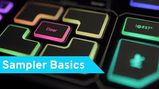 GoXLR How To Series: GoXLR Sampler Basics