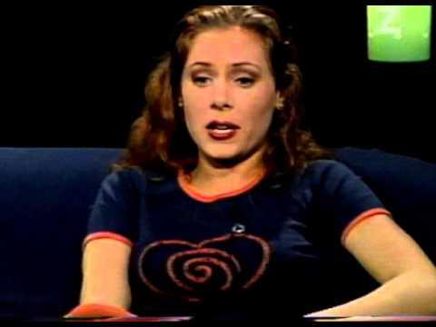 Knesset - VHS01 E01 OK