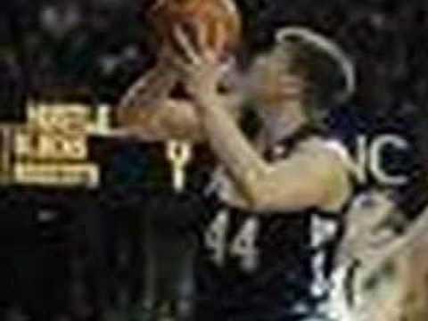 #SportsReport: Celtics Top Cavaliers; College Basketball Season ...