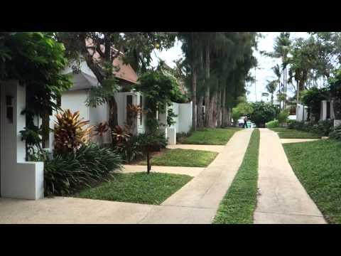 Pool Villa @ SALA SAMUI Resort & Spa