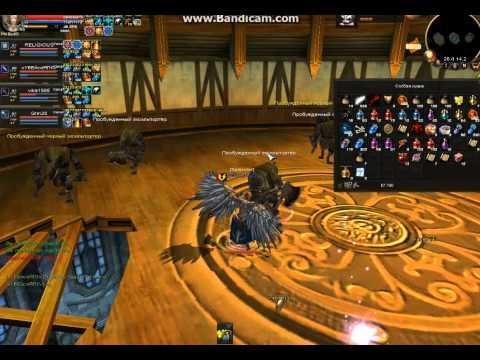 Игровые автоматы онлайн играть бесплатно лягушки с короной