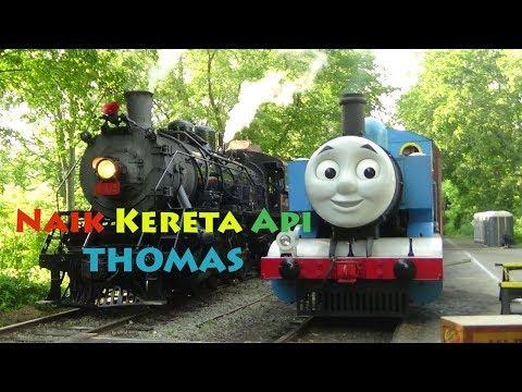 lagu-naik-kereta-api---kereta-thomas-asli---lagu-anak-indonesia-populer
