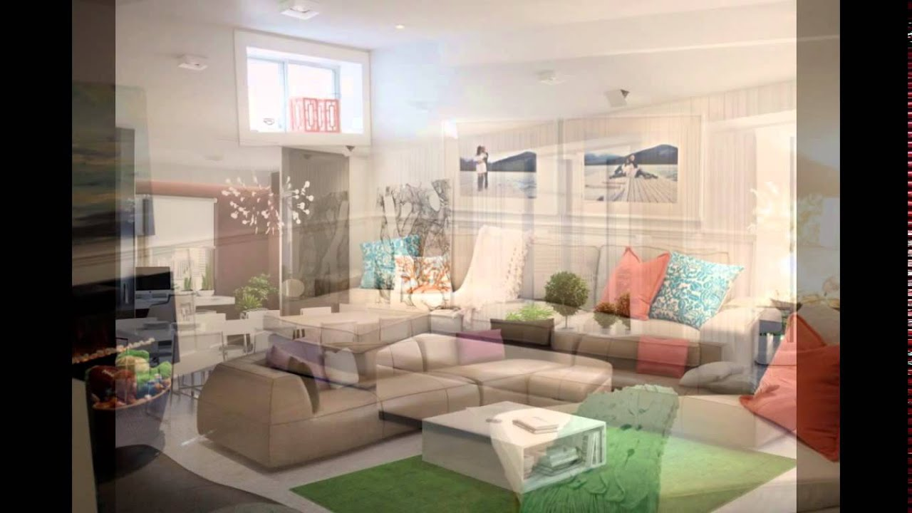Corner Sofa Ideas Living Room, Corner Sofa Living Room Designs