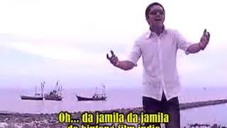 Gondang Batak Jamila