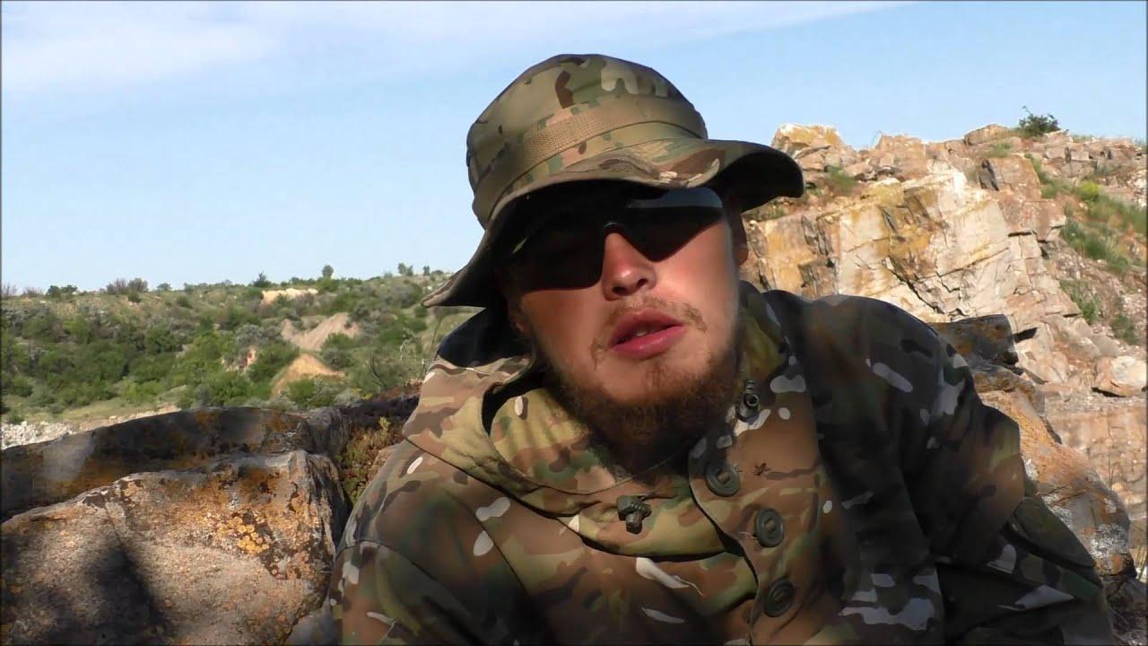 """Кабинет уничтоженного главаря боевиков """"Сомали"""" Гиви выжжен изнутри. В помещении находится труп - Цензор.НЕТ 5069"""