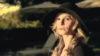 THE CLOSER ( Temporada 7 ) Calle 13 Universal España ( 2 Noviembre a las 21.30h )