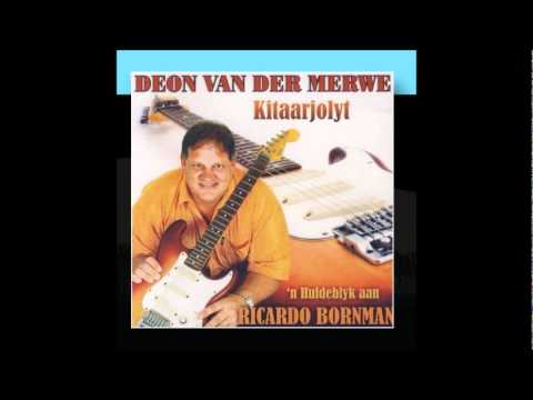 "van der merwe thesis Popular afrikaans music & society sd van der merwe  volkslied"",  unpublished m thesis (university of south africa, 1979) 3 it has become custom  to."