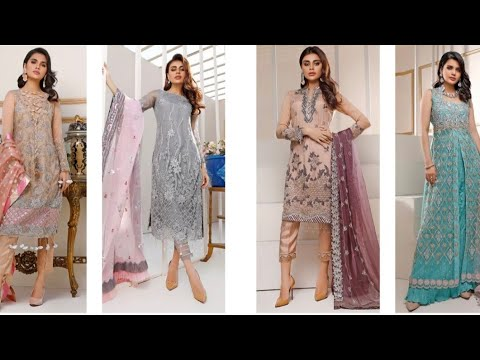 designer-collection-for-eid-al-adha!