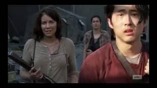 Video The Walking Dead - Beth's death FULL scene - 5x08 download MP3, 3GP, MP4, WEBM, AVI, FLV November 2019