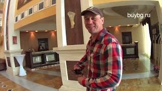 Изучаем недвижимость в Болгарии  История Дмитрия  май 2017 г