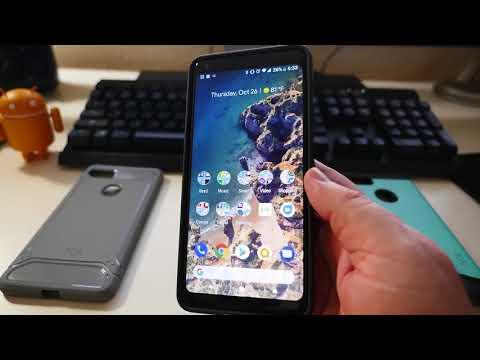 google-pixel-2-xl-tudia-case-review