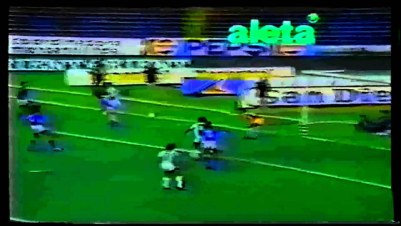 Nacional Vs Millonarios 2019 Image: Atlético Nacional Vs Millonarios 1985