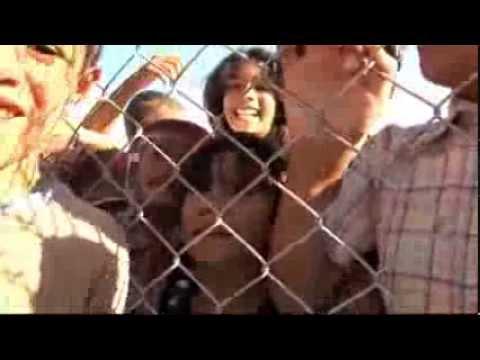 UN Humanitarian Chief Valerie Amos on Syria