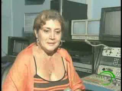 Vídeos de la Isla de la Juventud - Cuba
