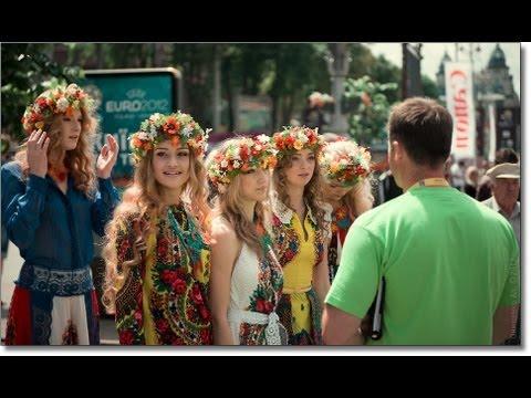Фильм 7 главных желаний (2013) смотреть онлайн бесплатно