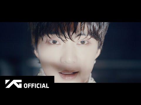 강승윤(KANG SEUNG YOON) - '아이야 (IYAH)' M/V