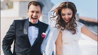 Андрей Гайдулян рассказал, почему развелся с женой