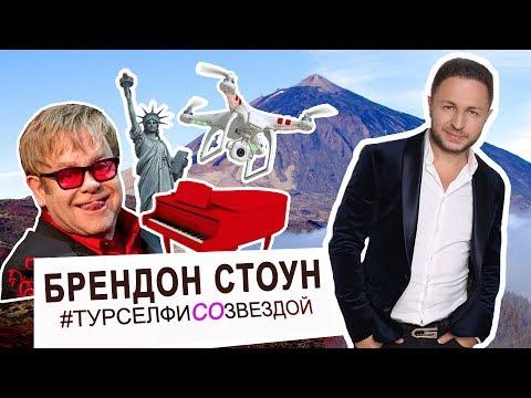 Евтушенко, Евгений Александрович — Википедия