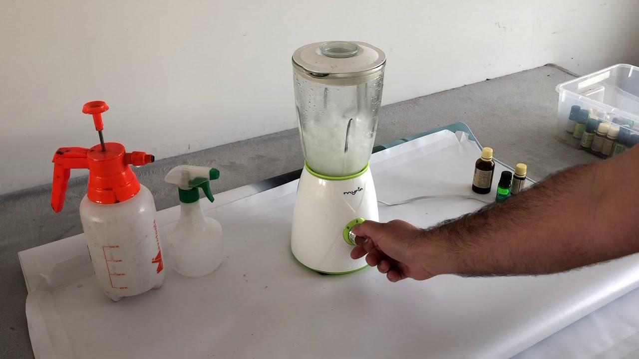 tratamentul articulațiilor uleiului de brad)