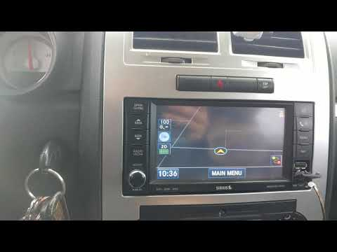 Mygig 730N RER do not update or this can happen - YouTube