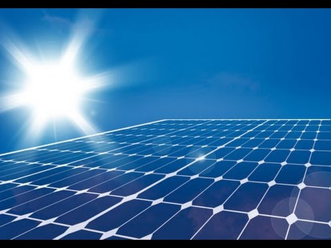 Webinar: Solar Resource Data Applications for Utility Planning and Operations