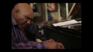 Live at Smalls Jazz Club NYC John Farnsworth Quintet featuring Harold Mabern #Haroldmabern