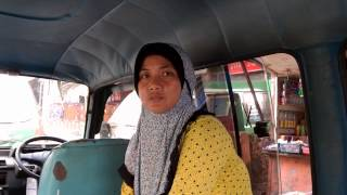 Video Jalan Ciranjang ke Arah Jati, Bojongpicung, Cikondang, Sukarama Rusak PARAH download MP3, 3GP, MP4, WEBM, AVI, FLV Juni 2018