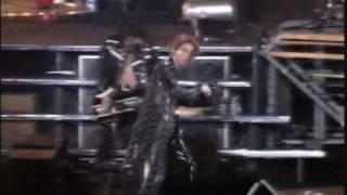 X-Japan Orgasm - The Last Live - DVD Version (Part 2)