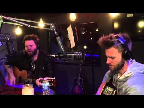 The Swon Brothers - Nobody