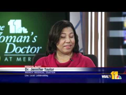 Omega-3 Fatty Acids Are Key During Pregnancy