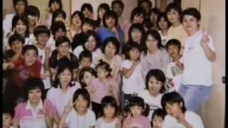 先日行われたSAGAパーフェクトシアター旗揚げ公演「夕空晴れて」の番組...