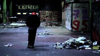 Mike Ladd - My Kidz