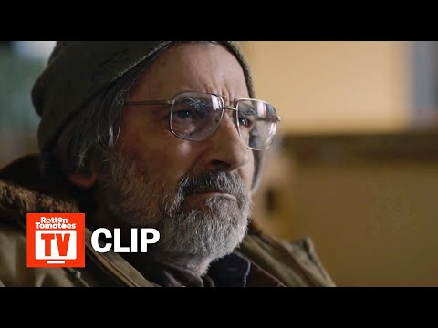 This Is Us S03E12 Clip | 'Jack's Two Lives Collide' | Rotten Tomatoes TV
