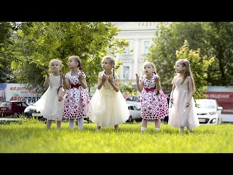 - Баллада о детстве - YouTube