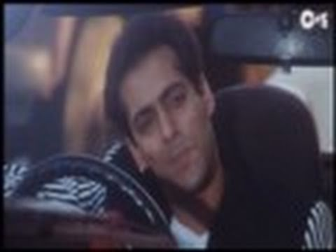 Salman's Love at First Sight - Jab Pyaar...