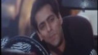 Salman's Love at First Sight - Jab Pyaar Kisise Hota Hai