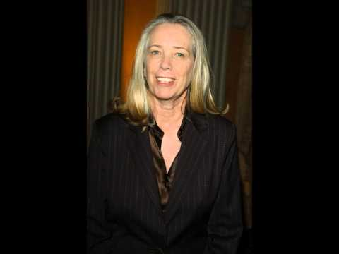 R.I.P. Melissa Mathison  The Screenwriter of E.T. :'