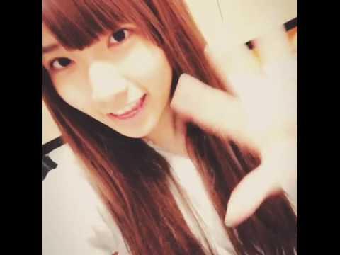 【森川彩香 Instagram】 150426 AKB48 Morikawa Ayaka