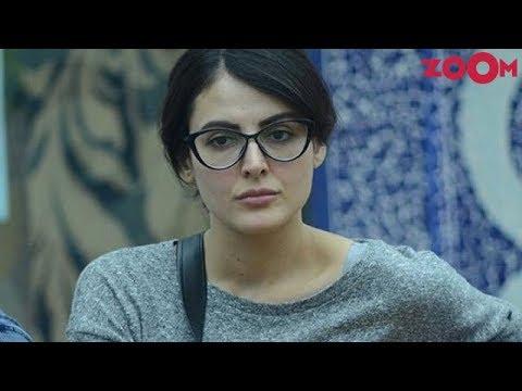 Exclusive: Mandana Karimi talks about MEETING Sajid Khan   #MeToo   #WeAreListening   Bollywood News