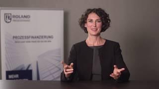 Prozessfinanzierung im Erbrecht - Nicole Huber