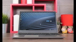 LENOVO THINKPAD E580 - TECHZONE
