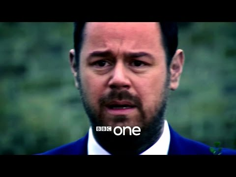 EastEnders - New Year's Day 2016: Trailer - BBC One