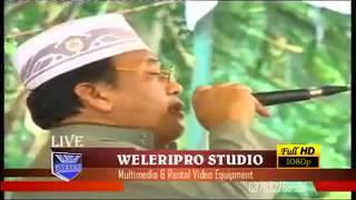 Video H Muammar ZA - Amazing Haflah Di Kendal | Qori Internasional download MP3, 3GP, MP4, WEBM, AVI, FLV Oktober 2018