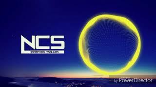 Alan Walker - Fade [NCS Release] in 8x Speed