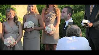 Emily + Zack   Austin Wedding Videography   Vintage Villas Austin, Texas(, 2012-10-06T12:20:05.000Z)