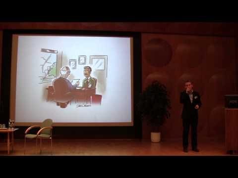 EXIT Finland - William Wolfram - Deal Dash