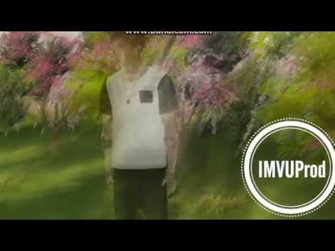 Fababy Love d'un voyou ft Aya Nakamura