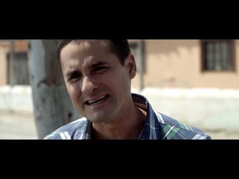El Abuelo - Trailer Oficial