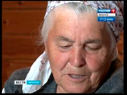 Как живут родители Сергея Ерощенко